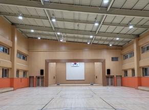 성남 은행초등학교